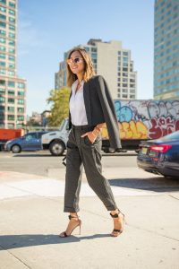 pantsuit-set-casual-wear-look